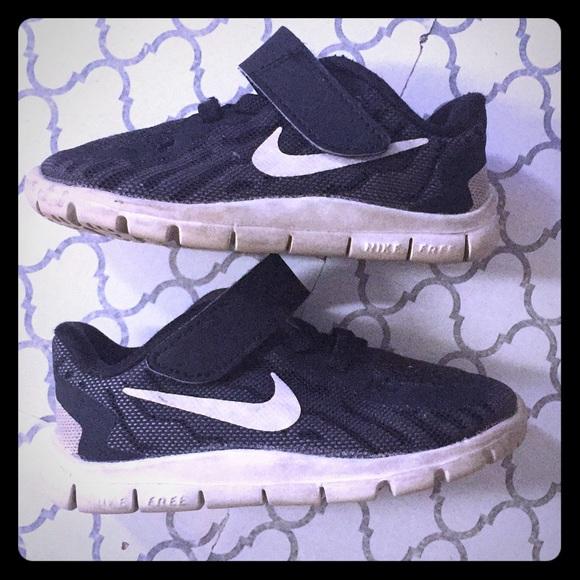 huge selection of 35b94 4be46 Toddler Nike free run